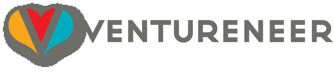 Ventureneer