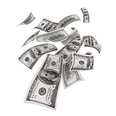 A Killer Financing Tool Most Entrepreneurs Overlook