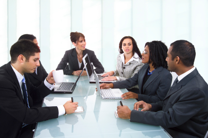 For Nonprofit Board Members, Financial Compliance is Good Business and It's the Law
