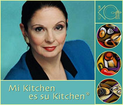 Kitchen Incubator Serves Up Profits for Entrepreneurs and Nonprofits
