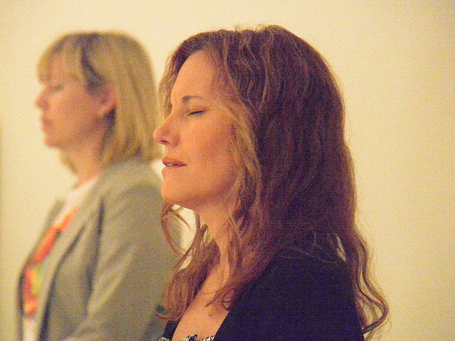 How Mindfulness Will Improve Your Business and Your Holiday