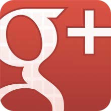 How to Use Google+ to Promote Your Nonprofit Organization