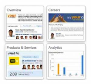 Why LinkedIn Company Pages Matter to Nonprofits Part 1 of 5-part series