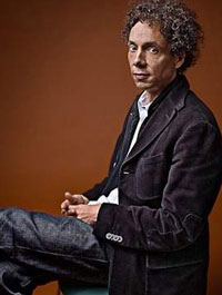 Gladwell Ignores Most Entrepreneurs to Make Points About a Few