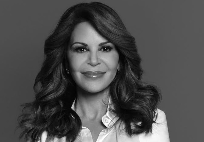 Self-Made Nely Gal'n Inspires Women To Go Big