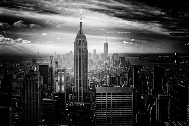 Lessons From NYC The #1 City In The World For Ambitious Women Entrepreneurs