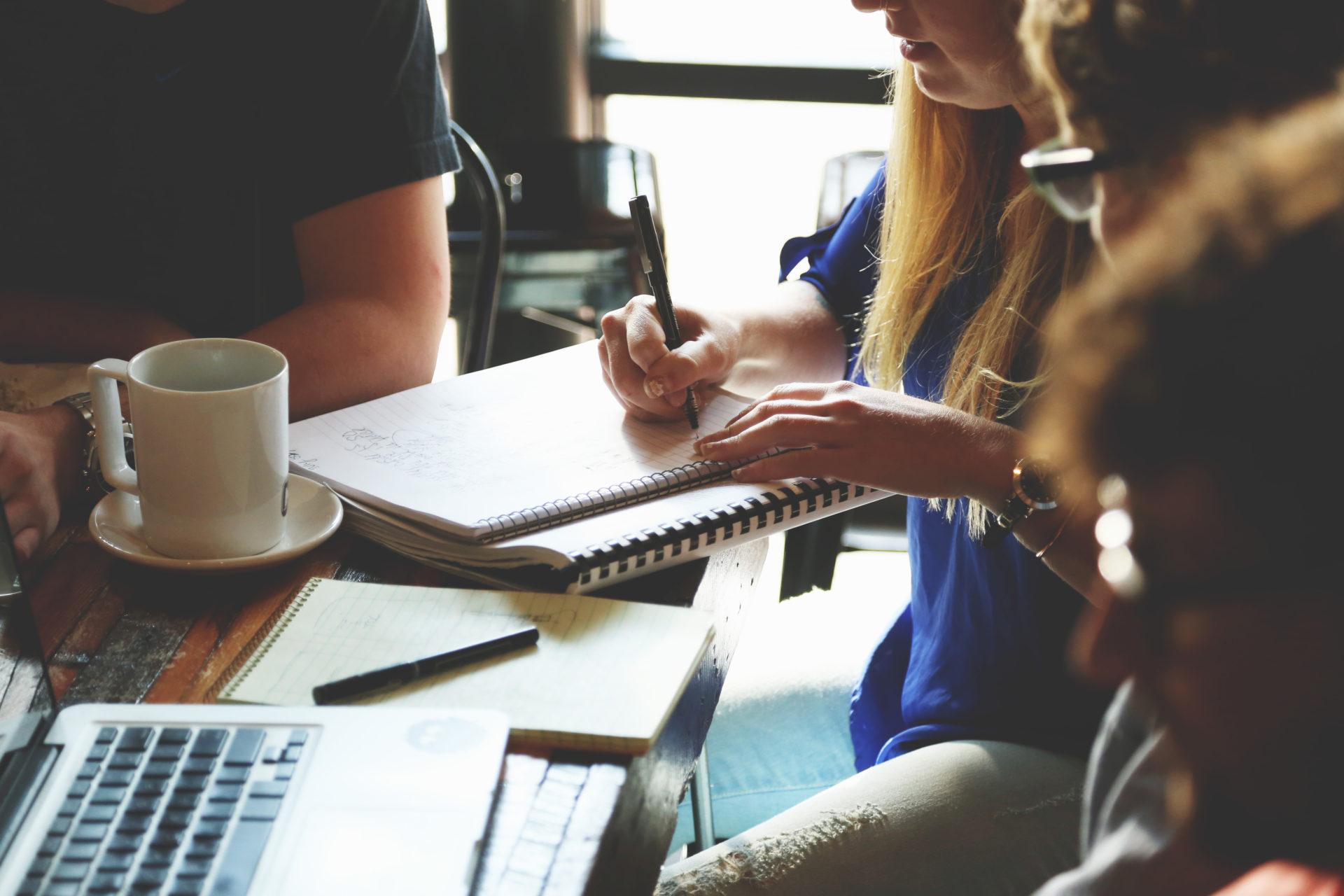 Entrepreneurial Skills Everybody Needs