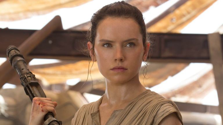 Why The Force Will Be With Women Entrepreneurs In 2016