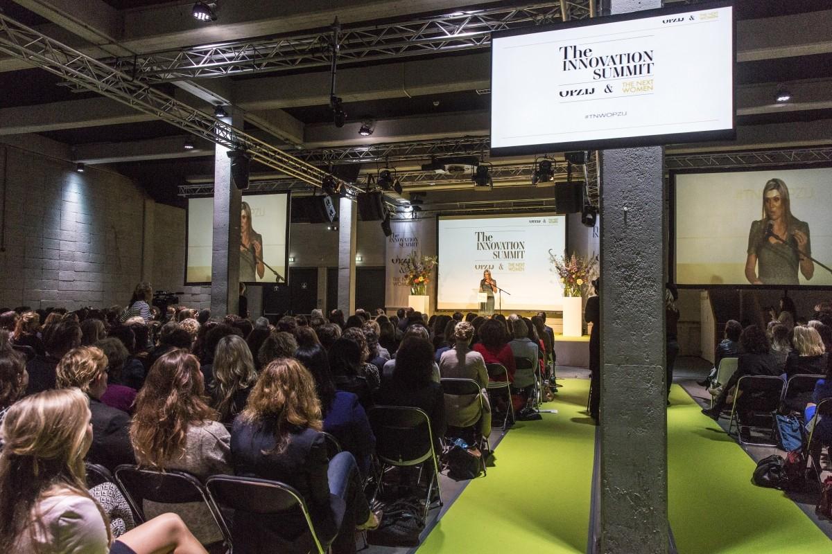 Lessons For Women In Entrepreneurship From Europe