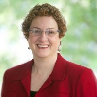 Nonprofit Expert, Audrey Winkler, Named Director of Nonprofit Sector Resource Institute, at Seton Hall University