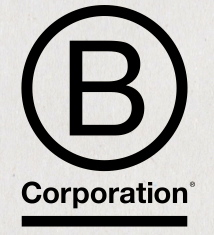 B Corporations: redefining success in business