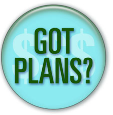 Developing A Growth Business Plan: Financial, Risk Assessment, and Contingency Plan