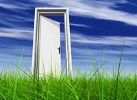 Doors Are Opening For Social Enterprises Seeking Funding, Support