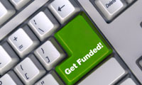 Social Entrepreneurs, Heads Up! Here's Your Chance to Get Noticed (And Funded)!