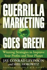 Book Shows Businesses How Social Responsibility Can Improve Profits