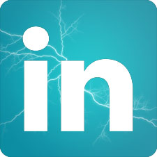 Putting the Power of LinkedIn to Use for Your Nonprofits