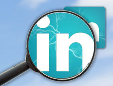 How LinkedIn Can Home in on the Perfect Hire