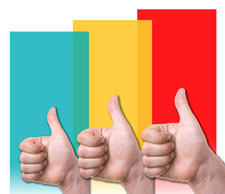 New Rating System Will Guide Billions In Donations: Will Your Nonprofit Benefit?