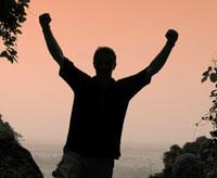 Nonprofit Recognizes Value of Training, Reaps Rewards