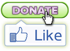 Online Fundraising:  It's Where You Want To Be