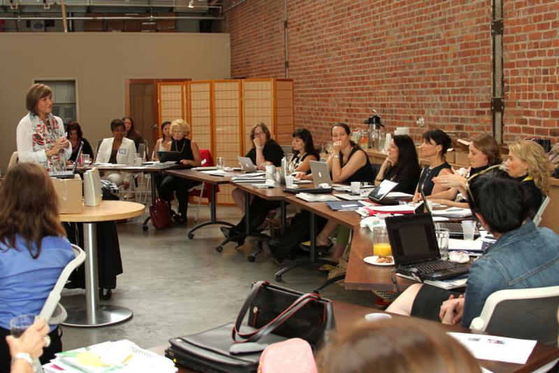 Pipeline Fellowship Announces Call for Applications in NYC and Boston