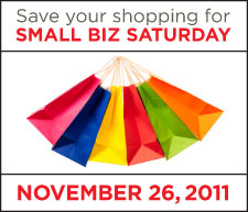 Free Holiday Marketing for Small Businesses: Have You Signed On Yet?