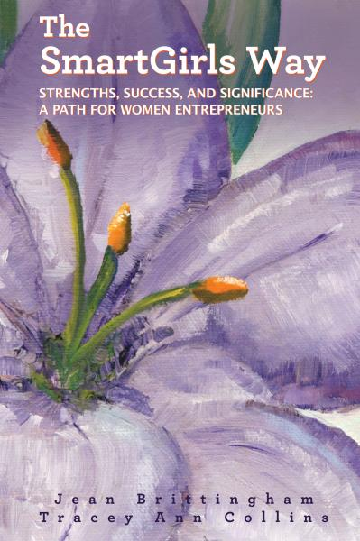 Women's Ways Can Nourish Business Growth