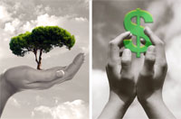 Social Responsibility is a Fiduciary Duty For Businesses Large and Small