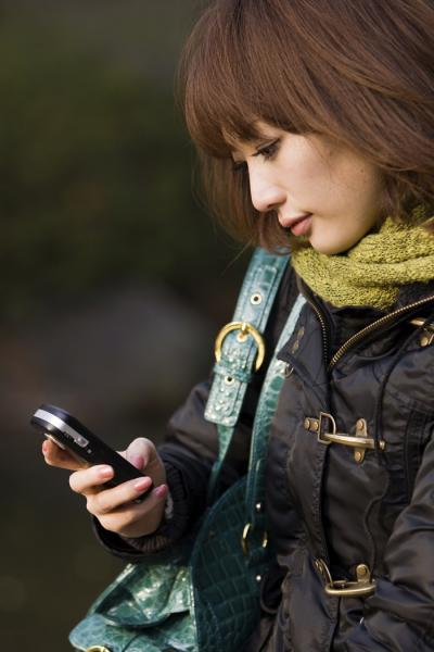 Social Good Needs the Power of Social Media