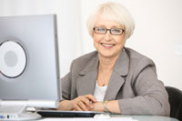 What Every Nonprofit Ought to Know About Using Baby Boomer Volunteers
