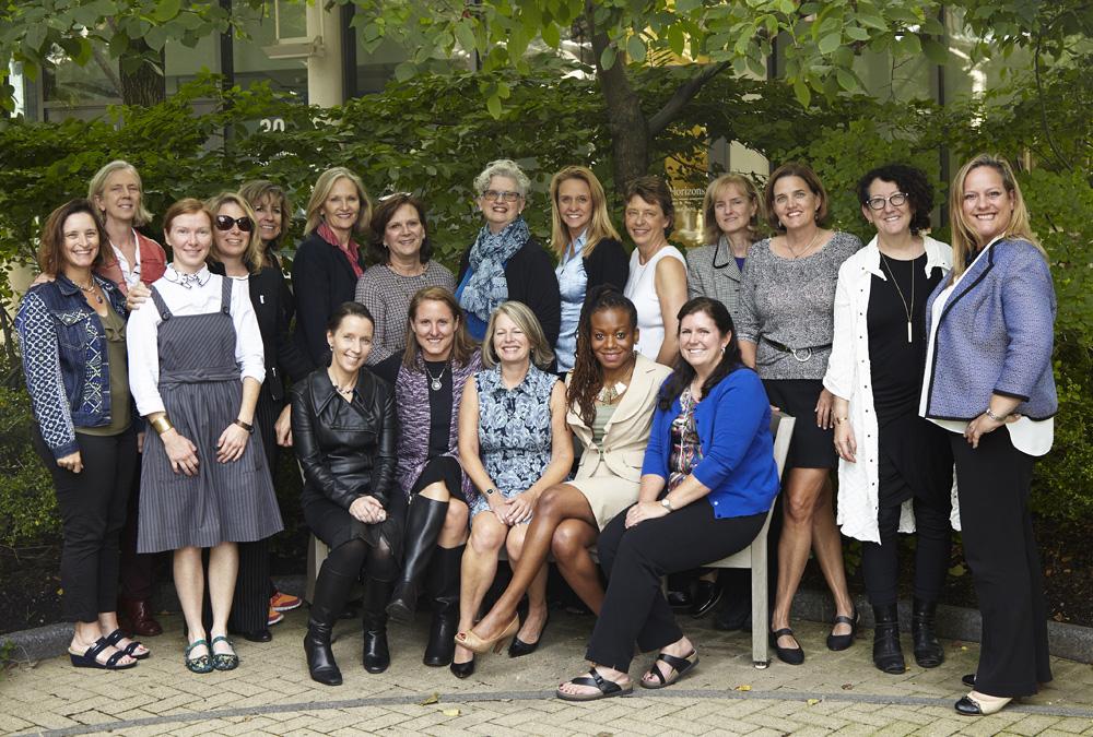How To Increase Angel Funding For Women Entrepreneurs