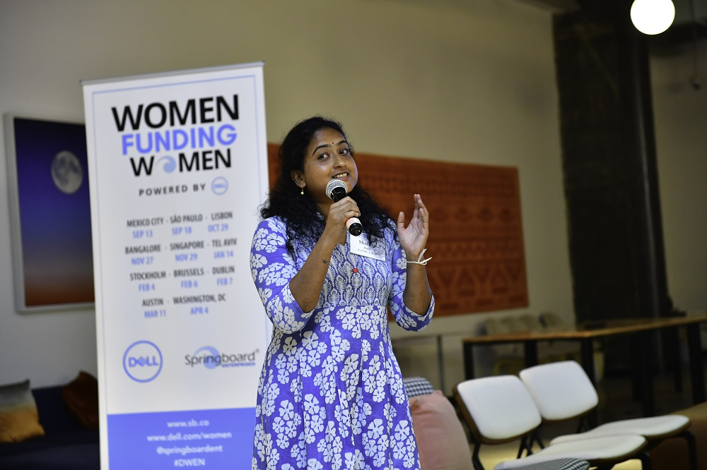 Five Ways Women Will Get Women The Funding They Need In 2019