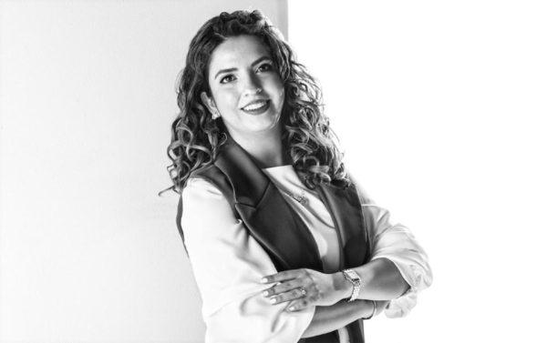 Hispanic Female Founder Raises $1 Million Via Reg CF To Improve Cancer Detection