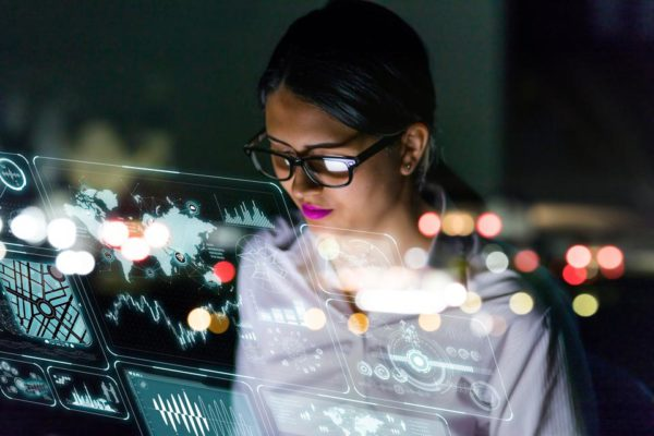 STEM Female Founders Can Get Funding Without Giving Up Equity In Their Companies Or Need To Pay The Money Back
